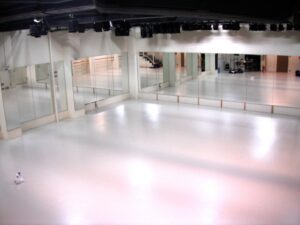 目白 レンタルスタジオ